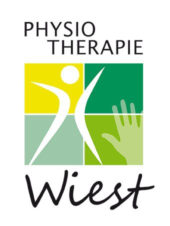 Physiotherapie Wiest